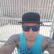 maretev's profile photo