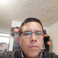 ivanfrancisco1's profile photo