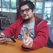 ferhanO3's profile photo
