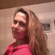 rencica's profile photo