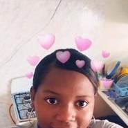 mariaa3624's profile photo