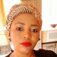 mdluliwendy930's profile photo