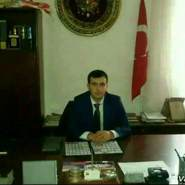 xeyalquluzade93's profile photo