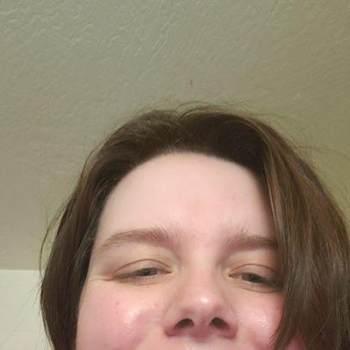rosed069_California_Single_Female