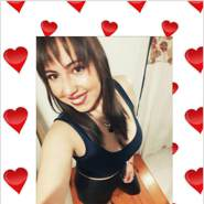 sabrina311094's profile photo
