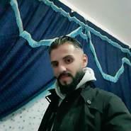 user_vumf24517's profile photo