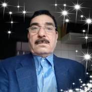 haiderq15's profile photo