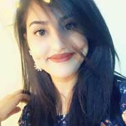 sanaakarim's profile photo
