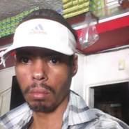ramona760's profile photo