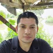user_sq6102's profile photo