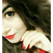 dinu_28's profile photo