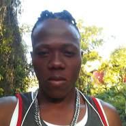 scotpapa2's profile photo