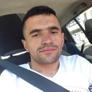 hebibl's profile photo