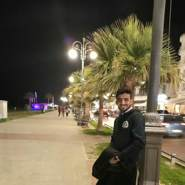 muhammadw510's profile photo