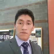 kiki82brit's profile photo