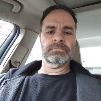 raymondm139 's profile picture