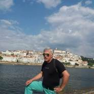 sergiop648's profile photo