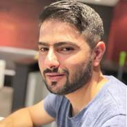 khalafs15's profile photo