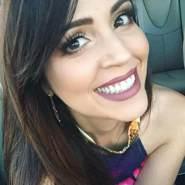 ghheorhina's profile photo