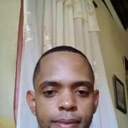 huevo_grande918's profile photo