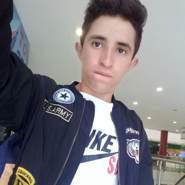 sebasc37's profile photo