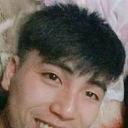 thait830's profile photo