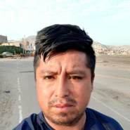 davidmendozacrisosto's profile photo