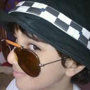 user_sifm65470's profile photo