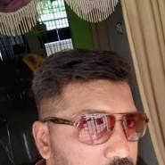 sare31_63's profile photo