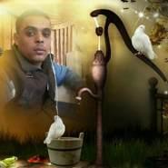 anowero's profile photo