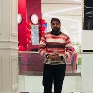 ehsankhan2's profile photo