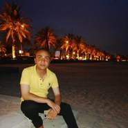 noort097's profile photo