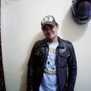 miog361's profile photo