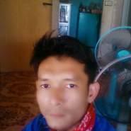 user_cq32865's profile photo