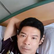 aodda182's profile photo