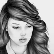mayte_j's profile photo