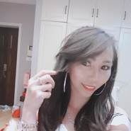 jessiele1978's profile photo