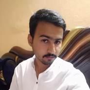 ahtsham59's profile photo