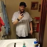 josepha65's profile photo