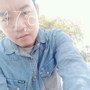user_isxkh06457's profile photo