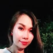 aongv054's profile photo