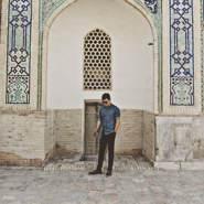 Akhmad717's profile photo