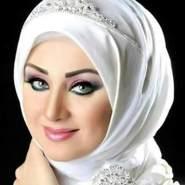 nawala43's profile photo