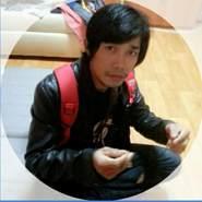 locers2's profile photo