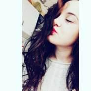 sabriyek10's profile photo