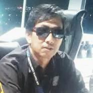 dedir827's profile photo
