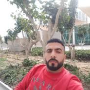user_kg803's profile photo