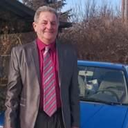 gyorgyb18's profile photo