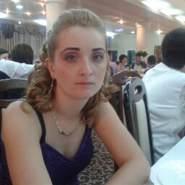 alinab65's profile photo