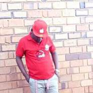 nkosies10's profile photo